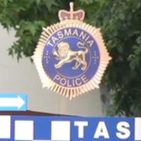 tasmania_police