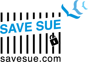 savesue